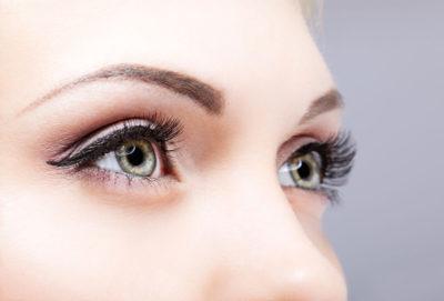 Ringiovanimento Globale - Sesto Fiorentino - Prestige Skin Care